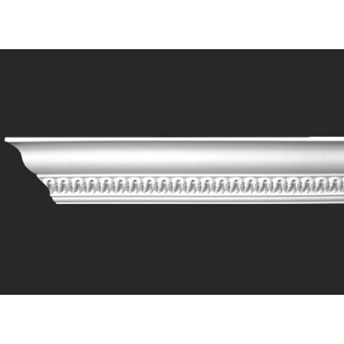 Потолочный плинтус Perfect® AA105
