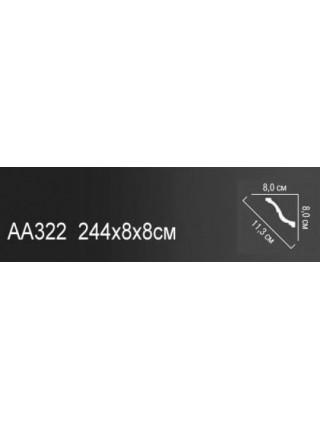 Perfect® AA322