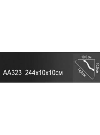 Perfect® AA323