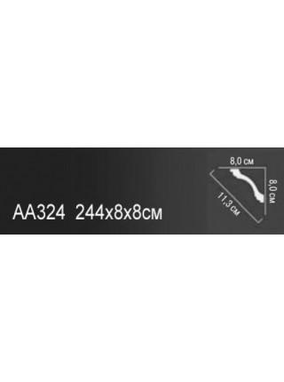 Perfect® AA324