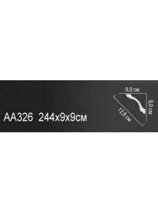 Perfect® AA326