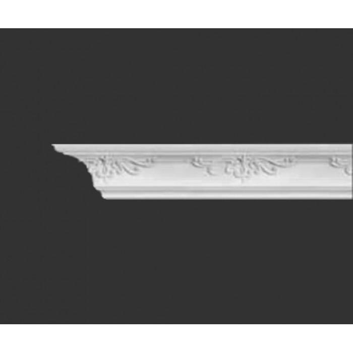 Потолочный плинтус Perfect® AA326