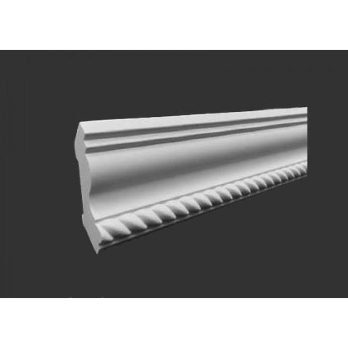 Потолочный плинтус Perfect® AA353