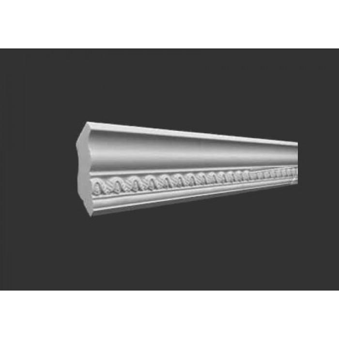Потолочный плинтус Perfect® AA354