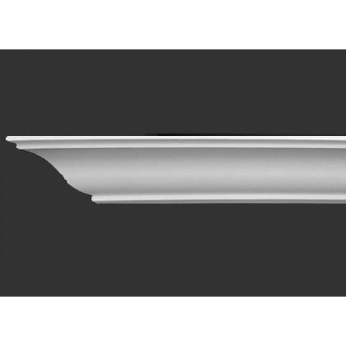 Потолочный плинтус Perfect® AB127