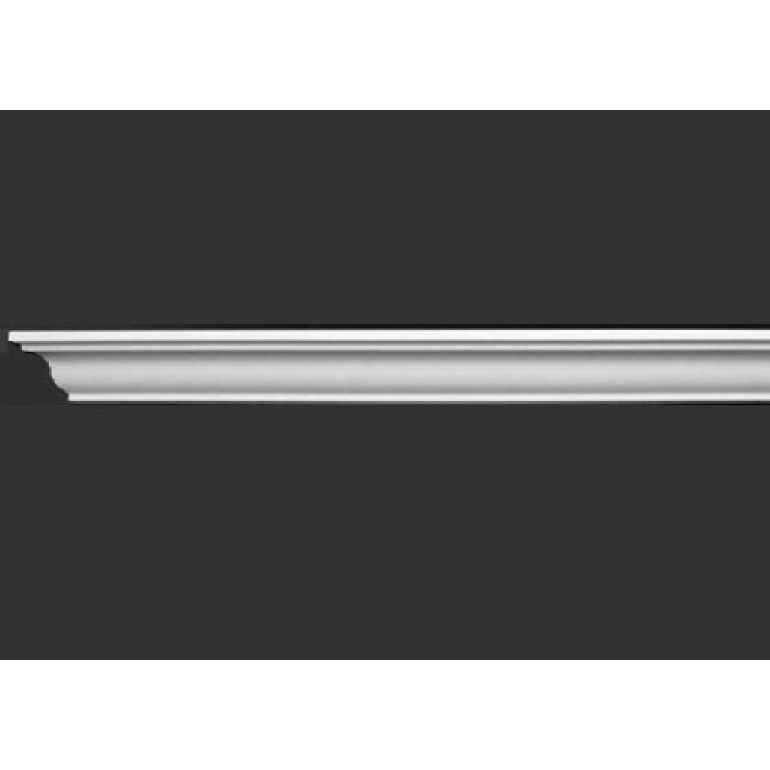 Потолочный плинтус Perfect® AB135