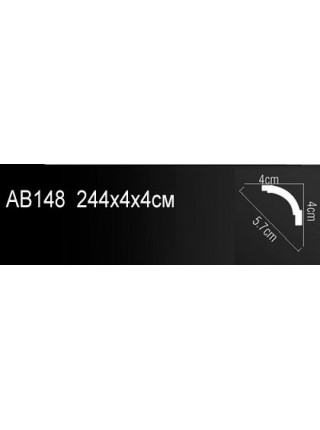 Perfect® AB148