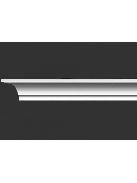 Потолочный плинтус Perfect® AB148