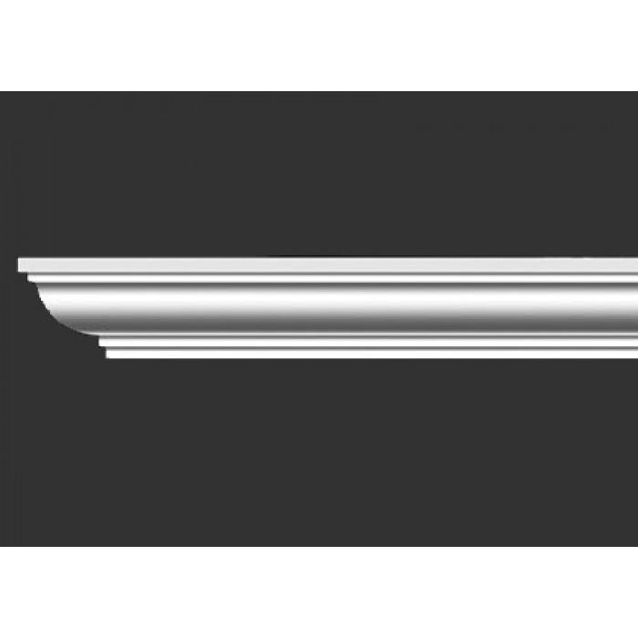 Потолочный плинтус Perfect® AB150