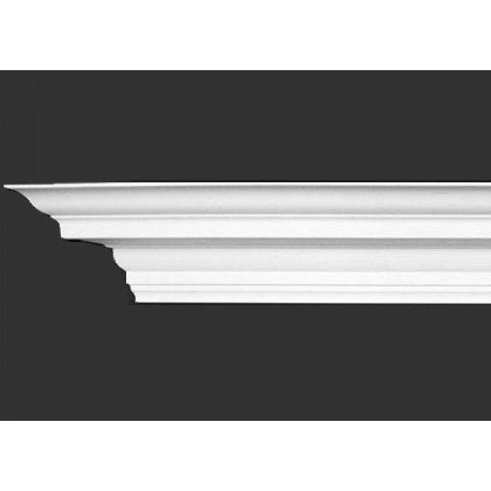 Потолочный плинтус Perfect® AB169