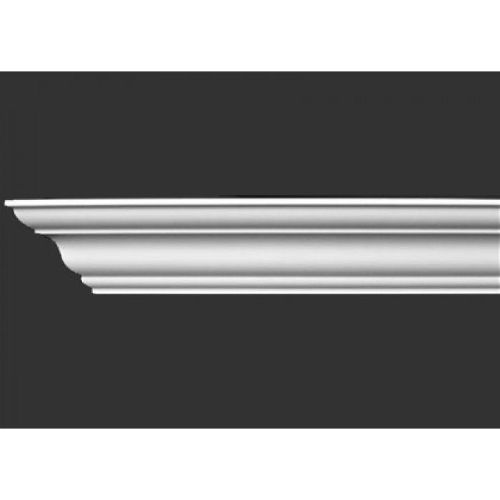 Потолочный плинтус Perfect® AB189