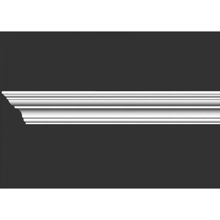 Потолочный плинтус Perfect® AB220