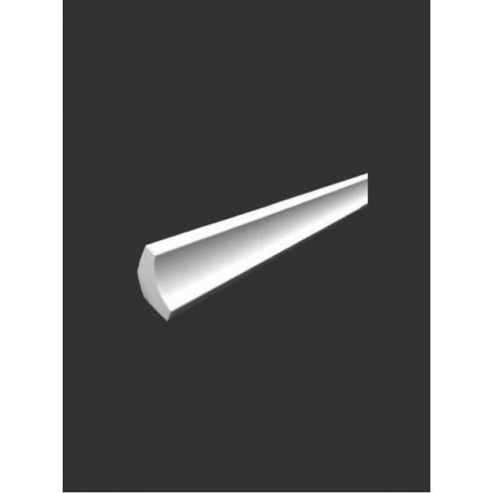 Потолочный плинтус Perfect® AB250