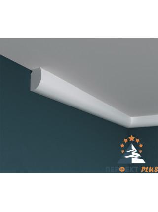 Perfect Plus® P02