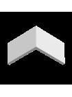 Молдинг Ultrawood® BO 4112