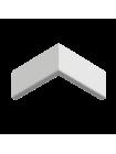 Молдинг Ultrawood® E2E 0472