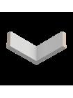 Молдинг Ultrawood® E2E 9988