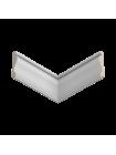 Молдинг Ultrawood® Trim 0001