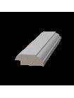 Молдинг Ultrawood® Trim 0004