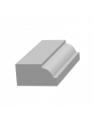 Молдинг Ultrawood® U 0001