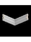 Молдинг Ultrawood® U 0002