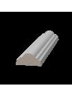 Молдинг Ultrawood® U 0003