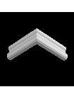 Молдинг Ultrawood® U 0009