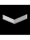 Молдинг Ultrawood® U 0012