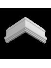 Молдинг Ultrawood® U 0015