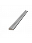 Молдинг Ultrawood® U 0020