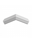Молдинг Ultrawood® U 0021