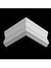 Молдинг Ultrawood® U 0025