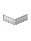 Молдинг Ultrawood® U 0031