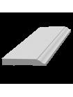 Ultrawood® Base 0001