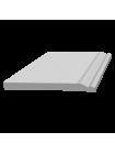 Плинтус напольный Ultrawood® Base 0007