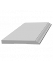 Плинтус напольный Ultrawood® Base 0008