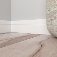 Плинтус напольный Ultrawood® Base 0012