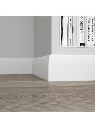 Плинтус напольный Ultrawood® Base 0017