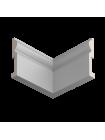 Ultrawood® Base 0018
