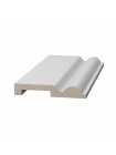 Плинтус напольный Ultrawood® Base 0018