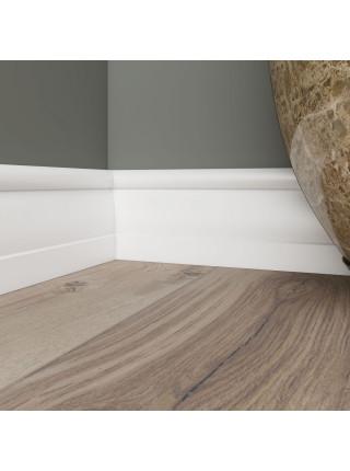 Плинтус напольный Ultrawood® Base 0020