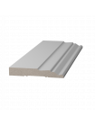 Плинтус напольный Ultrawood® Base 0022