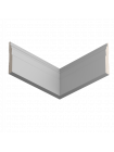 Ultrawood® Base 0022