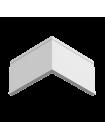 Ultrawood® Base 5011