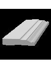 Ultrawood® Base 5032