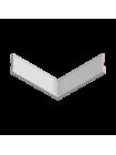 Плинтус напольный Ultrawood® Base 5051