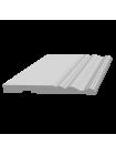 Ultrawood® Base 5074