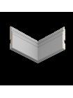 Плинтус напольный Ultrawood® Base 5271