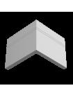 Плинтус напольный Ultrawood® Base 5380