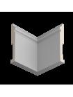 Плинтус напольный Ultrawood® Base 5500